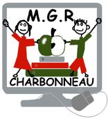 Ecole Monseigneur Charbonneau 6 ième année
